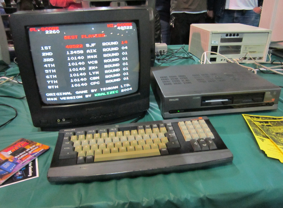 3rd Generation of Computer